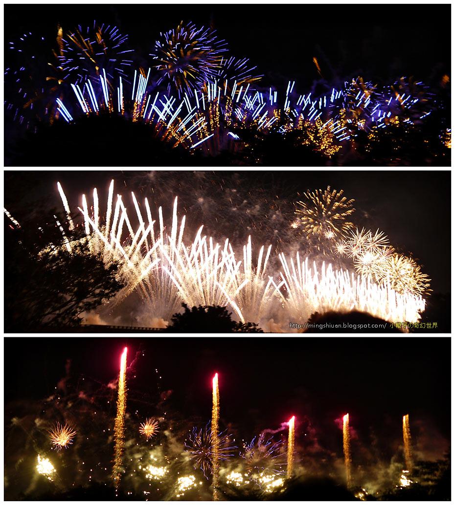 20130810_fireworks07.jpg