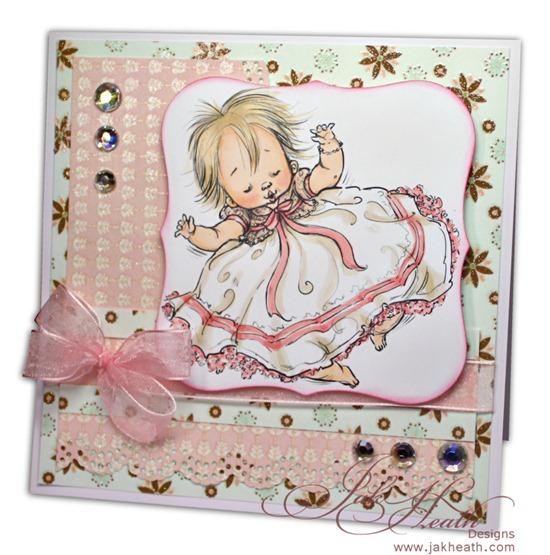 babygirl s1