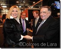 ©Dolores de Lara (18)