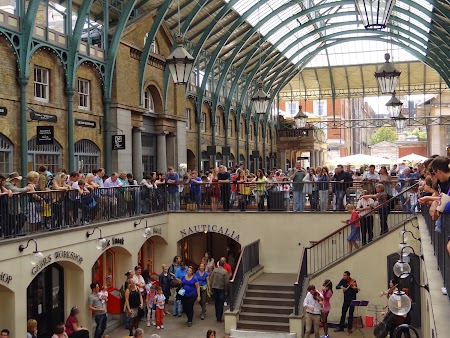 2. Covent Garden_duminica.JPG