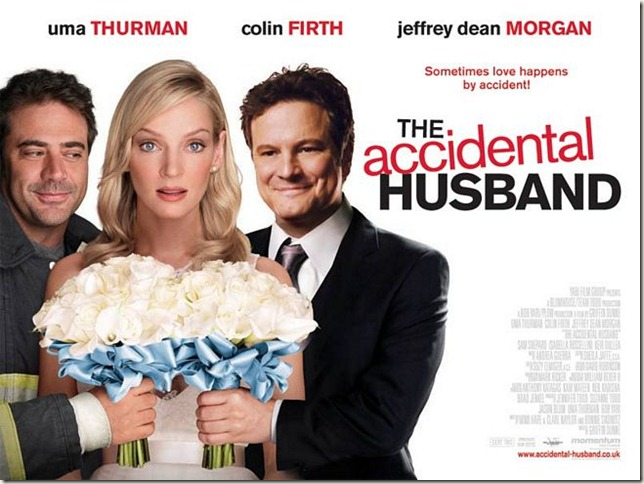 936full-the-accidental-husband-poster