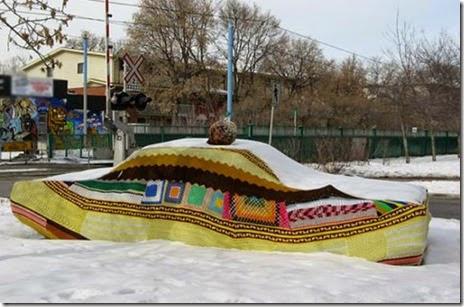 russian-winter-fun-002