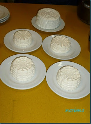 queso fresco listo3 copia