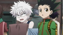 [HorribleSubs] Hunter X Hunter - 48 [720p].mkv_snapshot_12.45_[2012.09.22_23.24.17]