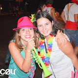 2013-07-20-carnaval-estiu-moscou-235