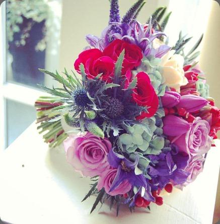 5466_10152745172865510_1119373326_n planet flowers