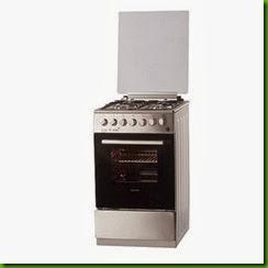 app_stove