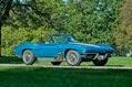 63-Corvette-Earl-1