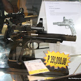 defense and sporting arms show - gun show philippines (224).JPG