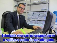 gari advogado