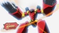 1000px-GauntletShooter-JP-Anime-ZX-NC