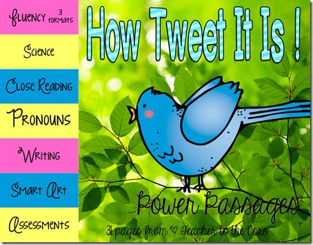How Tweet Cover