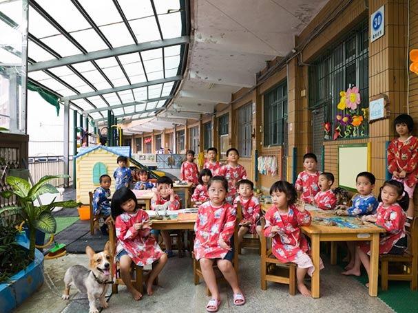 julian-germain-classroom-26