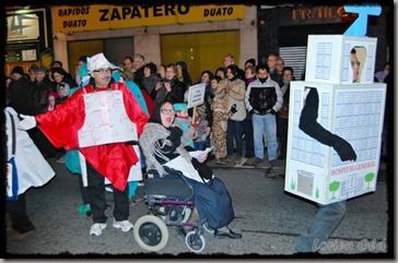 Carnaval2013 (39)