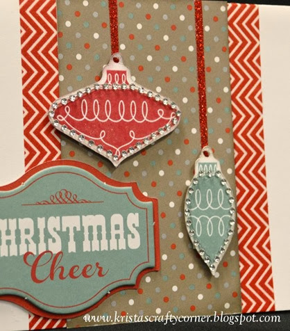 Sparkle and Shine_card_DE_close up ornaments_DSC_0421