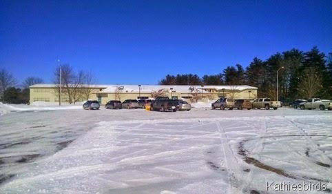 4. Brunswick Rec center 2-13-15