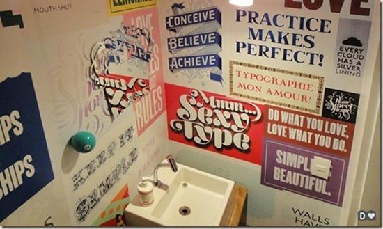 lavabo-lambe-lambe