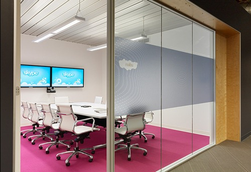 skype_office_02