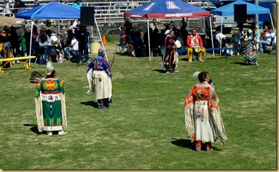 2012-03-04 - CA, Bard - Strong Hearts Native Society Powwow (76)