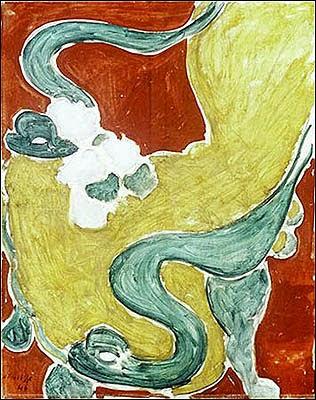 Matisse, Henri (1).jpg