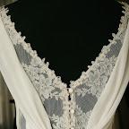 vestido-de-novia-mar-del-plata-buenos-aires-argentina__MG_8195.jpg