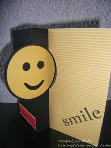 Smile (3)