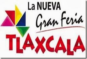 Boletos para feria tlaxcala cartelera del palenque 2013 en