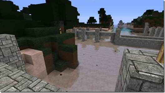synthetic-reality-texture-minecraft