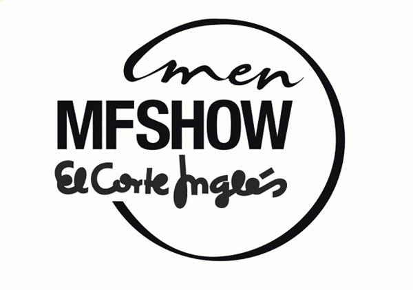 MFshow-Men