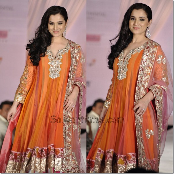 Simone_Singh_Designer_Salwar_Kameez