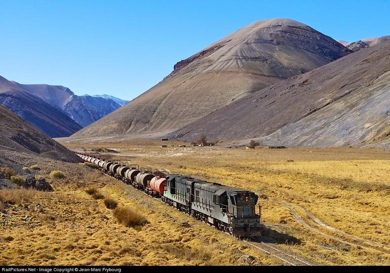 chanaral-potrerillos-railway-17