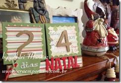 AdriMunhoz_ScrapEmporium_MAM_24 dias para natal