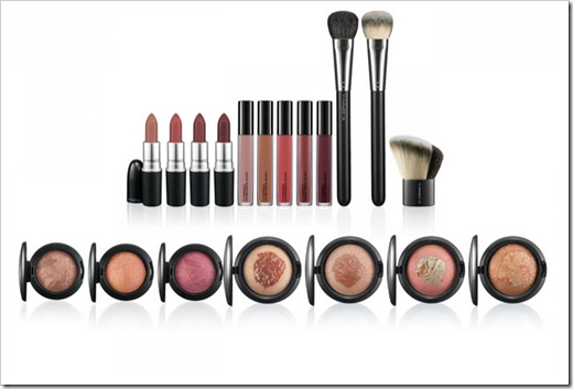 mac-semi-precious-color-story-july-2011-2