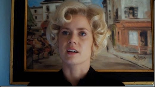 AMY-ADAMS_AS_MARGARET_KEANE.4jpg