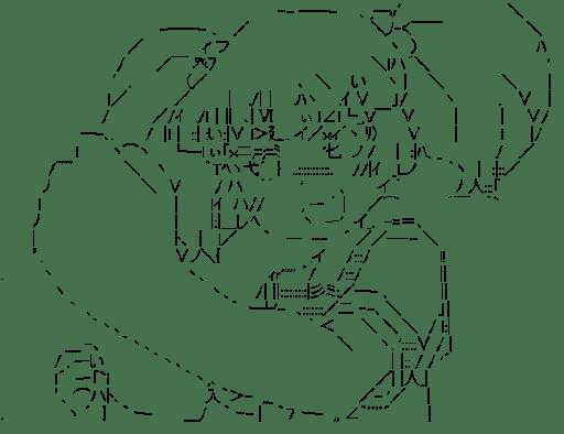 Yoshikawa Chinatsu (Yuruyuri)