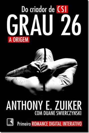 grau-26-a-origem