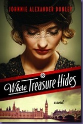 Where-Treasure-Hides-200x300