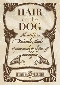 HairoftheDog_Label