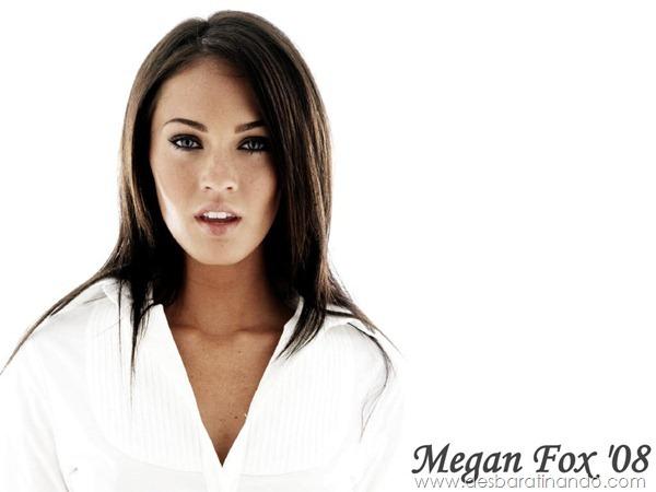 megan-fox-linda-sensual-sexy-sedutora-gostosa-pics-picture-fotos-foto-photos-vestido-saia-salto-lingerie-boobs-decote-sexta-proibida-desbaratinando (361)