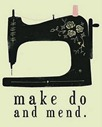 make_do_and_mend