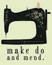 make_do_and_mend