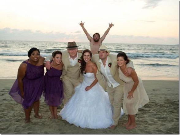 funny-wedding-photos-29