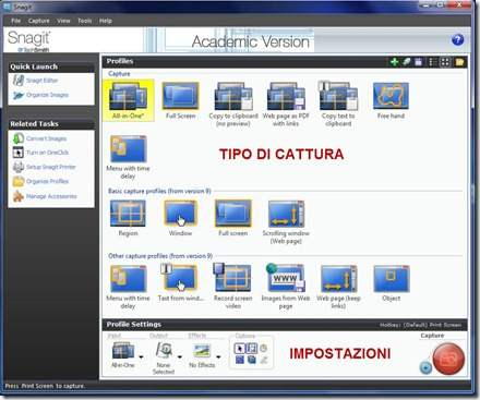 snagit-10-interfaccia