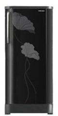 Samsung-RR2115TABBLTL – 210-Liter-Refrigerator