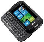 LG Quantum - O celular (smartphone) que emite menos radiação no mundo