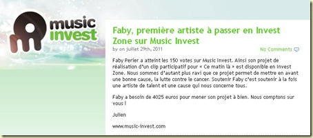 article blog music invest (2)