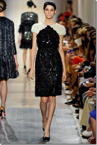 Giambattista Valli (nay) 2)