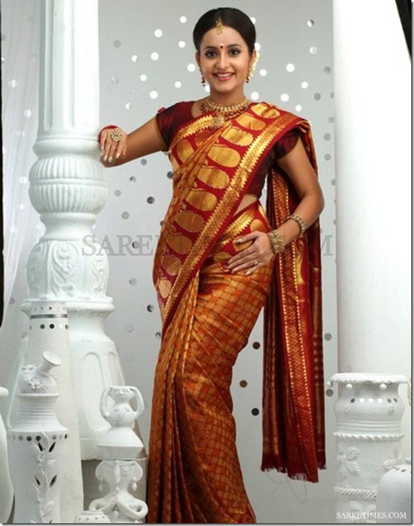Bhama_Traditional_Silk_Saree