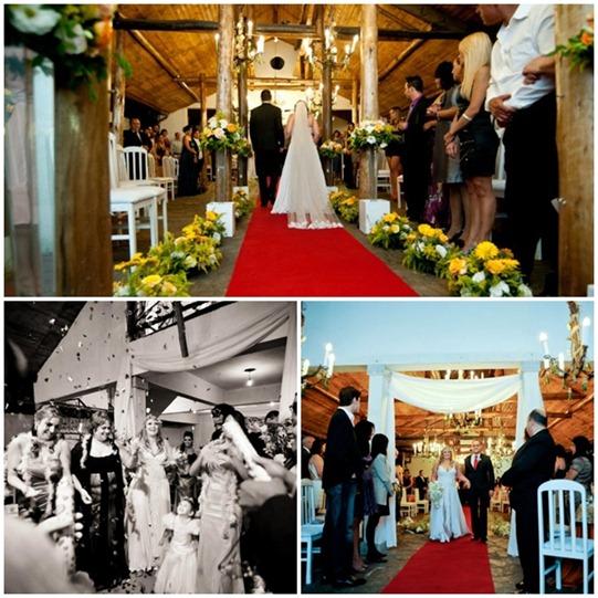 Casamento Virlene e Samuel (11)