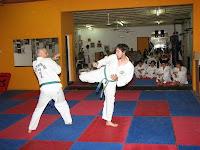 Examen Juv y Adultos Mayo 2008 - 004.jpg
